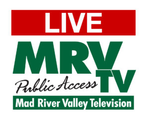 Mad River Valley TV live streaming MRVTV Live