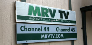Mad River Valley TV About
